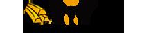 kin-logo-3